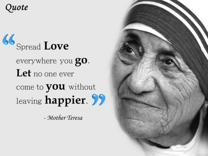 mother_teresa_quote_presentation_slide_0214_Slide01.jpg