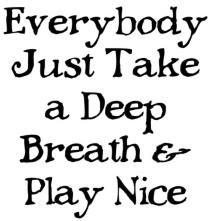 play-nice.jpg