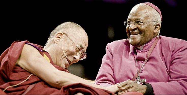 dalai_lama_desmond_tutu.jpg