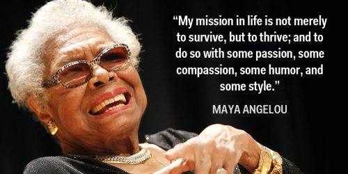 maya%20angelou%20quote_2x1.jpg