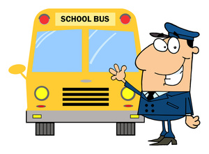 school-bus-driver-quotes-bus_driver_with_yellow_school_bus_0521-1101-1321-4404_SMU.jpg